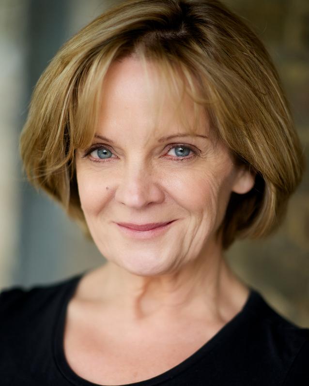 Angela Webb