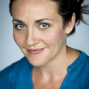 Chloe Gilgallon
